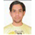 Sandip Chauhan